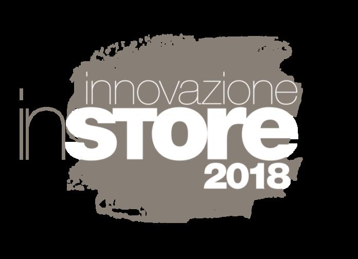 Contest Innovazione InStore 2018, aperte le candidature