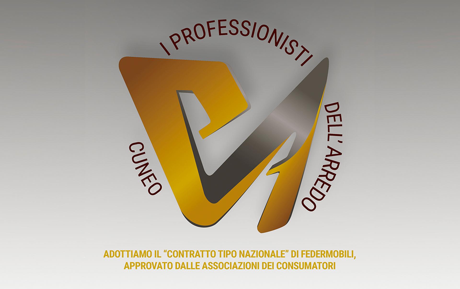 I professionisti dell'arredo – Federmobili Cuneo