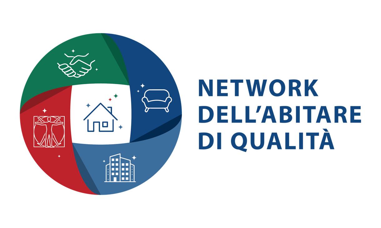 network sito