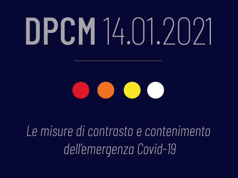 dpcm-15-gennaio-sito