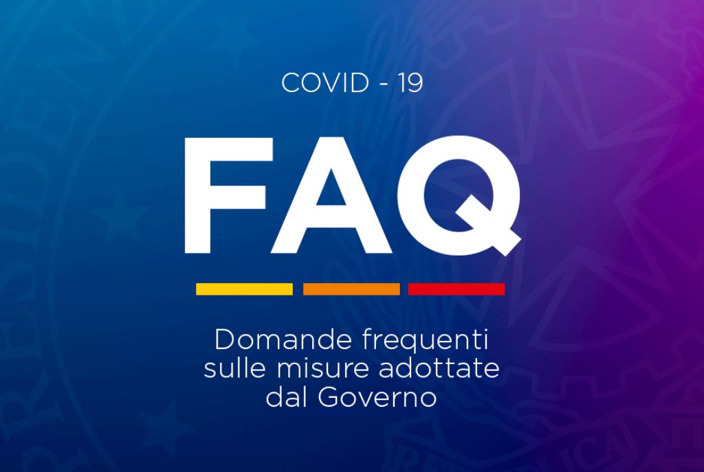 faq-new