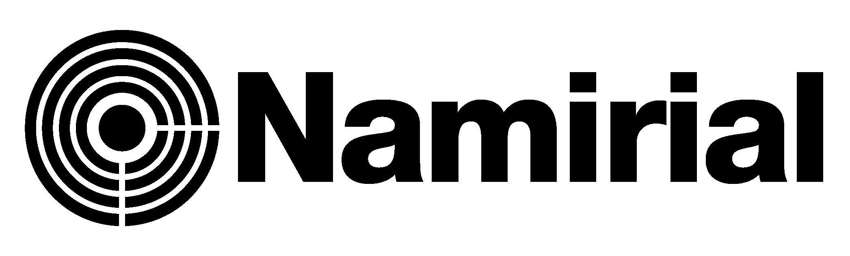 Logo-Namirial-left-pos